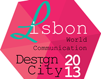 LWCDesignCity2013