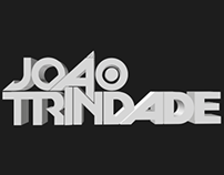 DJ João Trindade