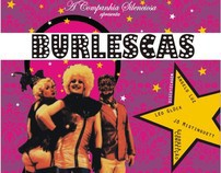 Burlescas