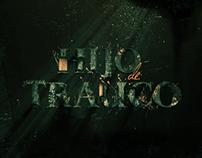 Hijo de Trauco - Movie Title