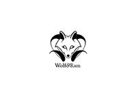 WOLF&RAM BRANDING