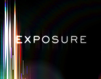 ITV Exposure