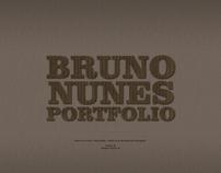 BRUNO NUNES (Portfólio)