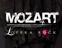 Dh.be - Mozart en showcase