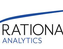 RationalWave logo