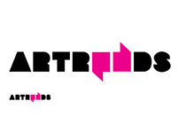 Artreads Identity