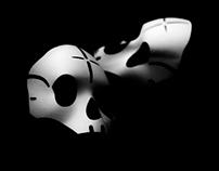 Tre Allegri Ragazzi Morti w/ Giorgieness, Magazzino47