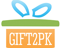 Gift2PK - Online Gift Shop