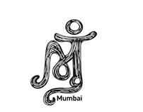 Mumbai Identity