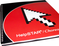 HelpSTAR's Sales Package