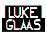 Luke Glaas