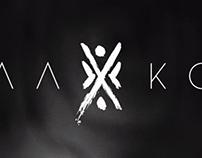 Singer/Songwriter: Paa Kofi