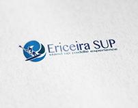 Ericeira SUP