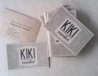 KIKI MARKET ID APPLICATIONS