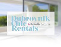 Dubrovnik Chic Rentals