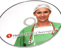 HelpSTAR Health Care Mailer