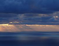 Ionian Light