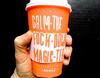 Calm-the-F*ck-Down-Magic-Tea