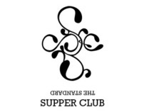 The Standard Supper Club Brand Extension