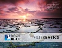 Formatt-Hitech Starter Kit Brochure
