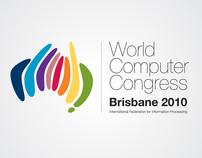 World Computer Congress 2010