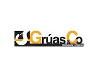 Grúas&Co