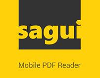 Sagui (iOS)