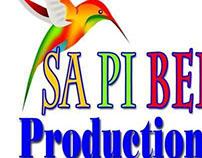 SA PI BEL Productions