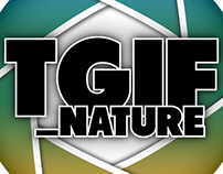 @tgif_nature Instagram Hub