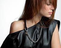 ZETS jewelry