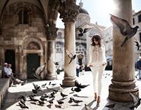 ALH Dubrovnik