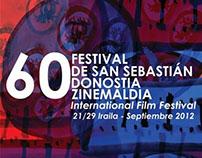 Festival de San Sebastián de Cine