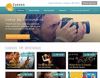 Oi Cursos (Web)