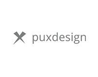 PUXdesign 2013/2014