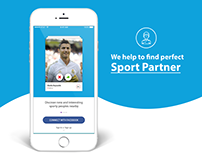 Allinpic - Sport Challenge