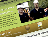 Riuma Ambiental (Web)