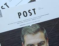 Revista Post