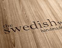 The Swedish Wren