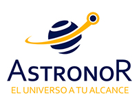 AstronoR