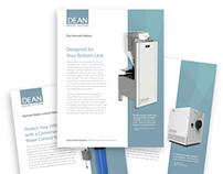 DEAN Dental Systems