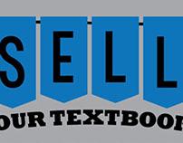 Book Buyback Flyer