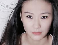 Qin Yue