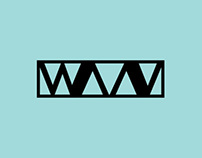 WAAV Synthesizers