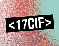 Site 17CIF