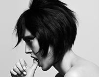 DANSK_HAIR