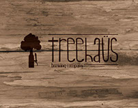 Treehaus Brewing Co.