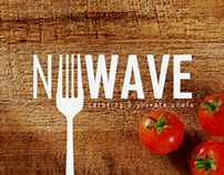 Nuwave Catering & Private Chefs