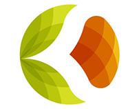 Creación y desarrollo de marca - KronoTiendas