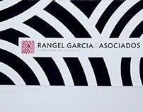 Rangel Garcia & Asociados