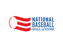 Rebranded: National Baseball Hall of Fame & Museum